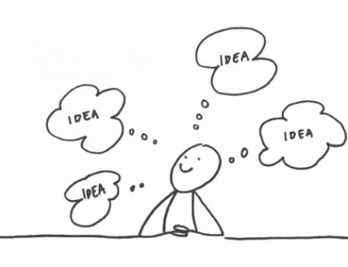 Idee e proposte per partecipare a Salva la goccia