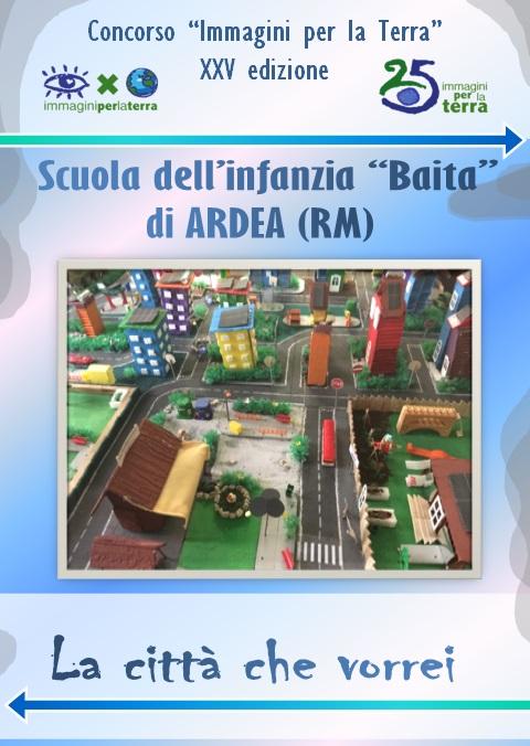 Progetto-Scuola-dell-infanzia-Baita-di-Ardea