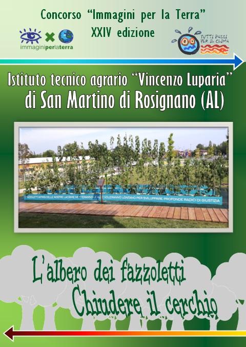 Progetto-Scuola-secondaria-di-Casale-Monferrato
